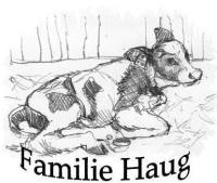 Haug's Hof